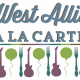 West-Allis-A-La-Carte 3