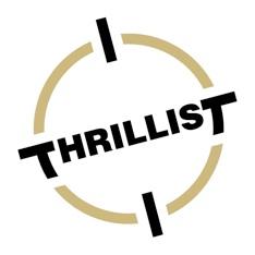 thrillist_logo3